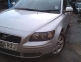 Pompa ABS Volvo S40