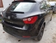Motor complet Seat Ibiza