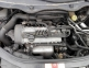 Motor complet Audi A2 2001